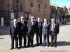 2013 -Sevilla XVV Aniversario Coronación 19