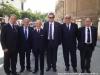 2013 -Sevilla XVV Aniversario Coronación 20