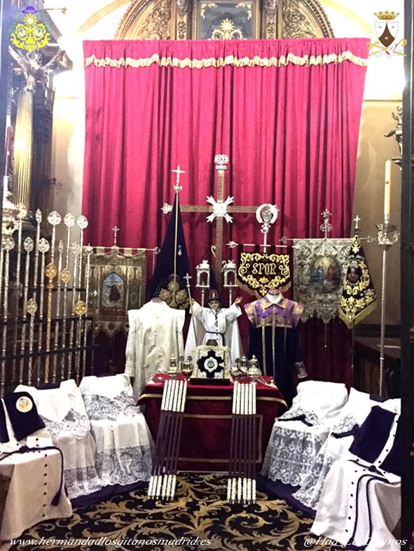 altardeinsignias2016