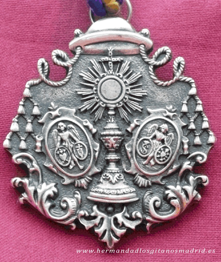 medallaweboriginal