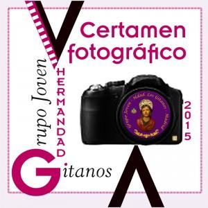 V Certamen Foto 2015