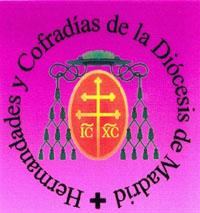consejodiocesanomadrid