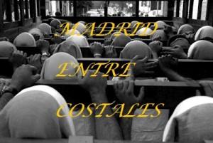 madridentrecostales