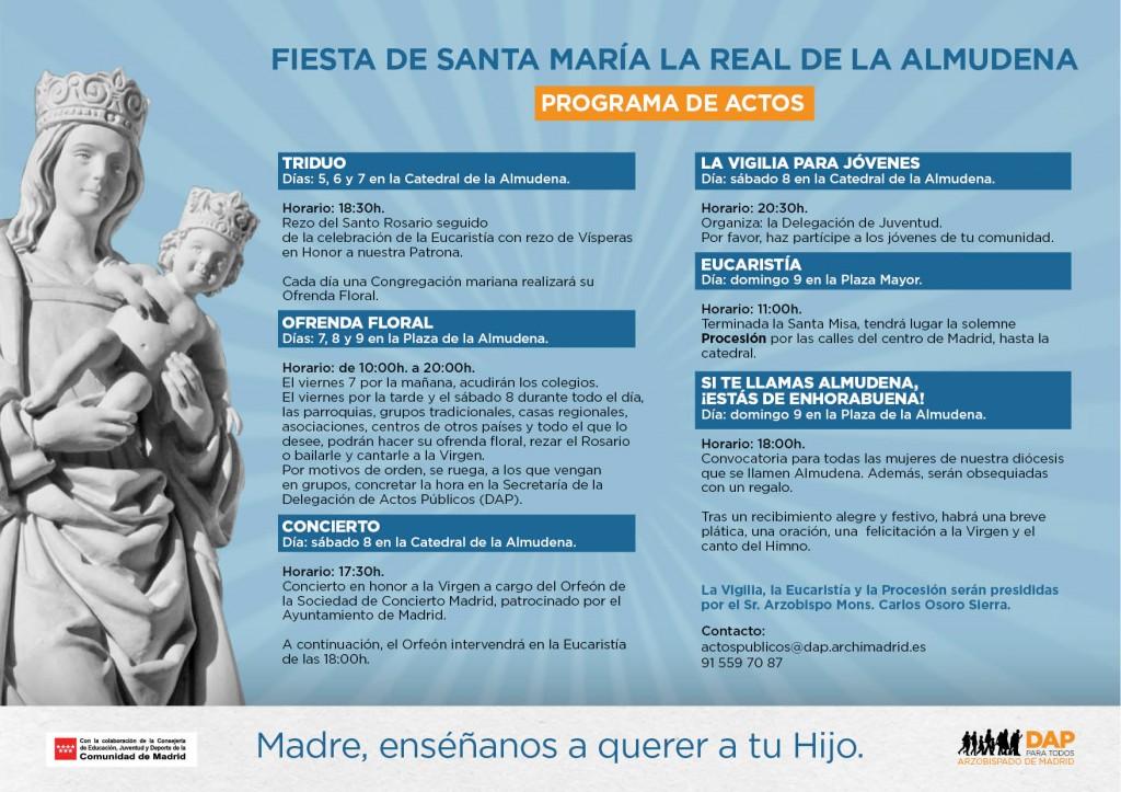 fiestaalmudena2014