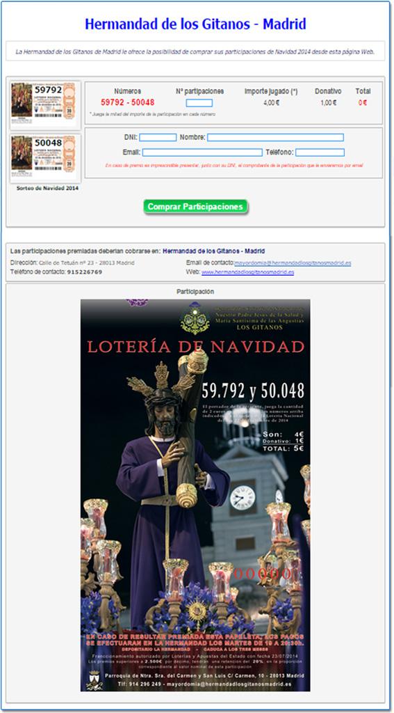 loteriaporinternet
