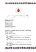 Microsoft Word - Actos_y_Cultos_a_celebrar_en_la_Cuaresma_2012