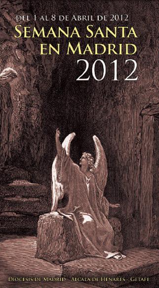 boletindiocesis2012