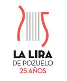 lalira25