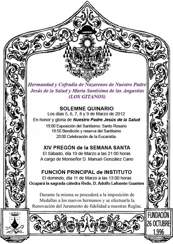 orlaquinario2012