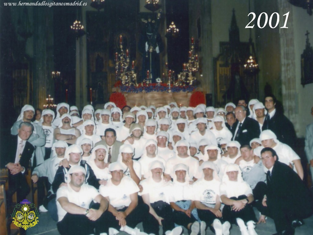 cuadrilla2001