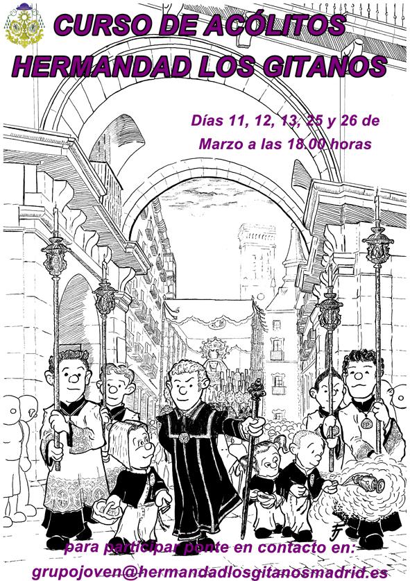 cursoacolitos2015 rd