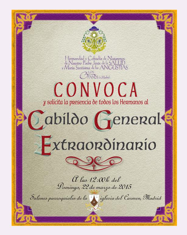 CabildoEX15
