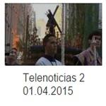 2015 telemadrid telenoticias1