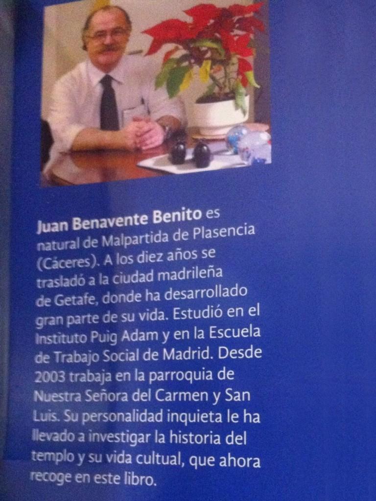 librodejuan04