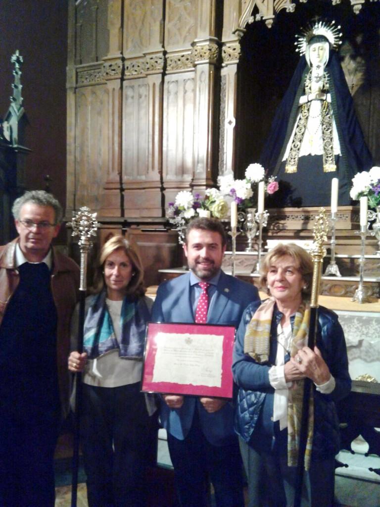 premio7dolores 18112015 08