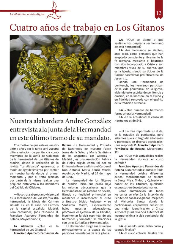 alabarda_06-13