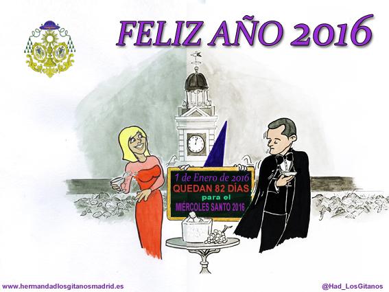 findeaño