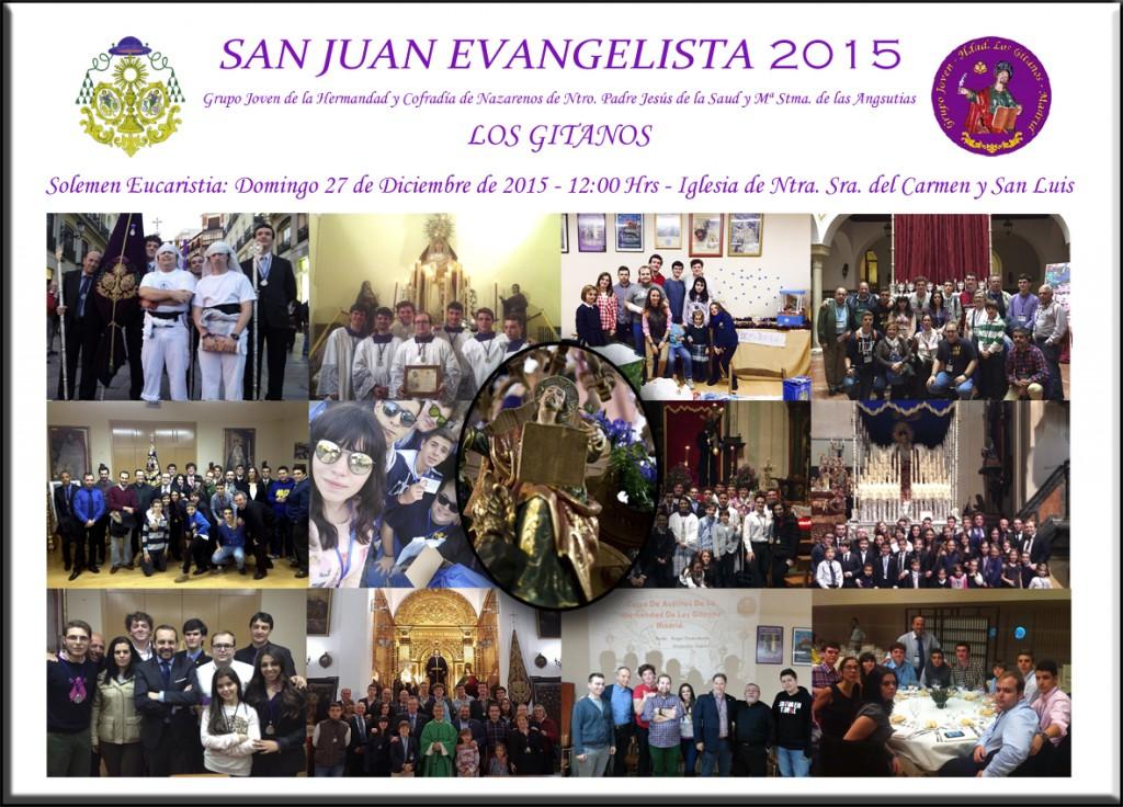 sanjuanevangelista20153web