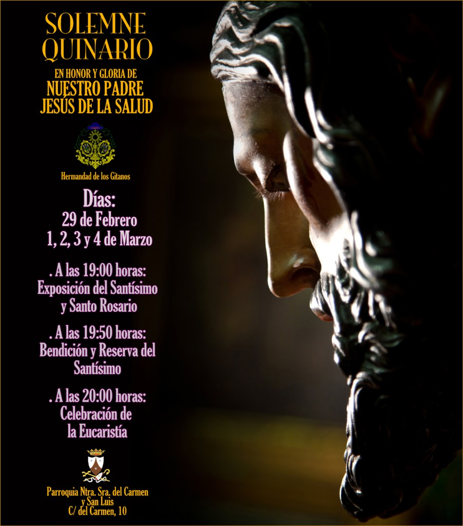 quinario2016