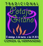 PotageGita2016agenda