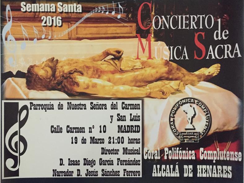 conciertomusicasacra