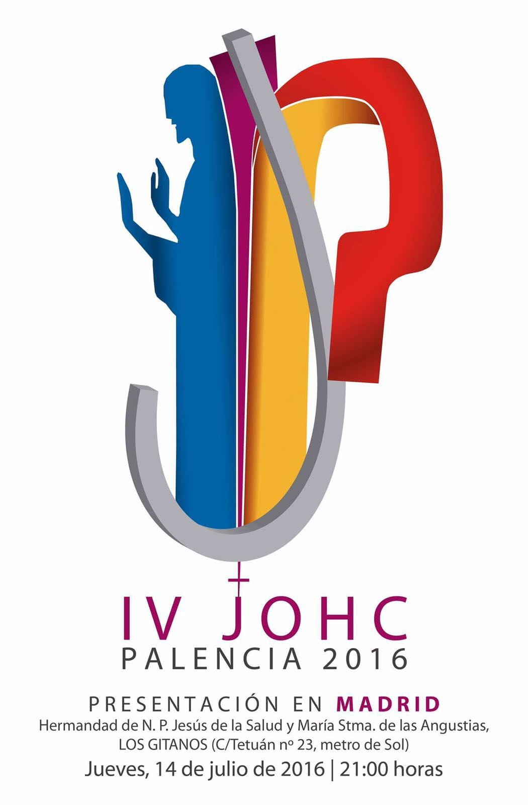 IV JOHC