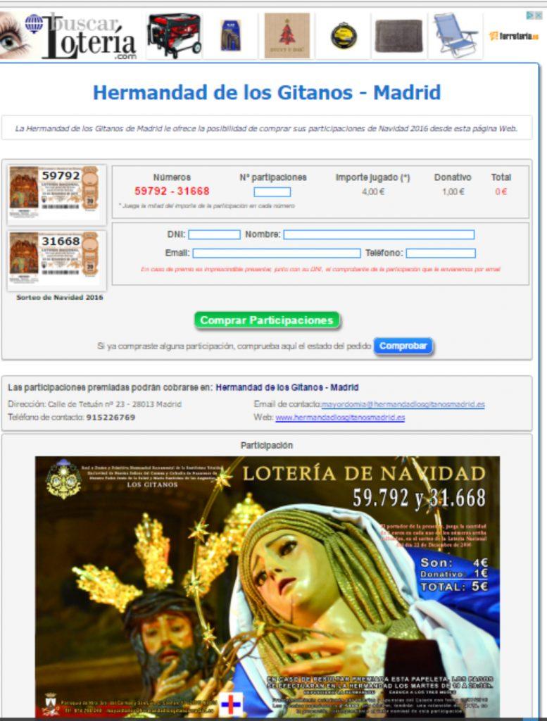 venta-digital-loteria